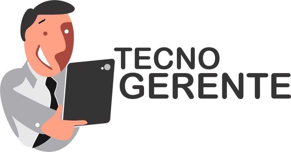 Tecnología para Gerentes – TecnoGerente.com – Software, Apps, Dispositivos, Tablets, Celulares, Estrategias, Noticias y más