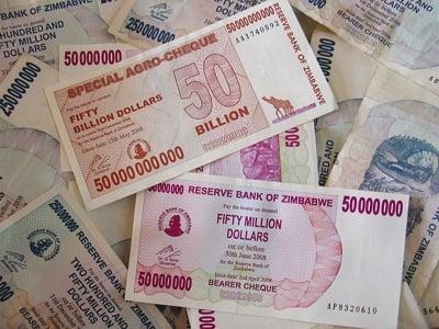 ¿Ideas de Negocio de USD $5,000, $50,000, $500,000 o $5'000,000?
