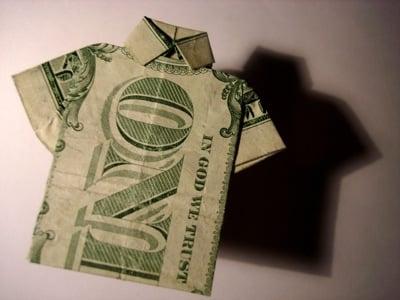 Introducción a la Financiación de Proyectos (Videoblog)