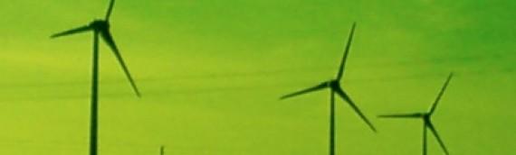 """¿Primero la Idea de Negocios o el Concepto """"Verde""""?"""