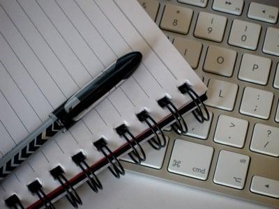 Clarificando las Metas y los Objetivos