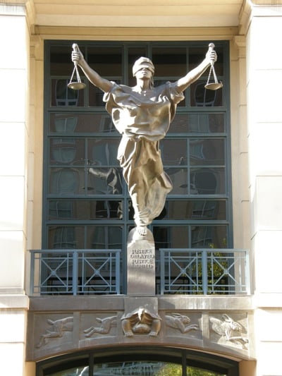 ¿Por qué la Legalidad Empresarial?