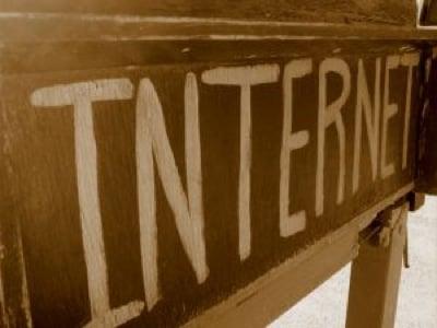Internet Entendido como una Estrategia – Introducción
