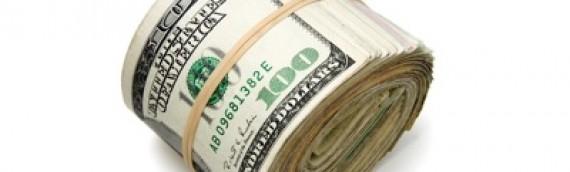 Buscando Recursos Financieros para los Emprendimientos