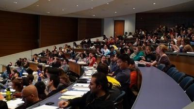 Una Buena Preparación Académica, Clave para el Éxito Emprendedor