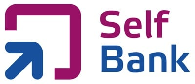 Self Bank, El Banco Transparente