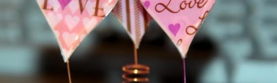 Razones para no enamorarse ciegamente de su idea de negocio