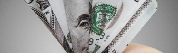 Logrando la Independencia Económica como Emprendedor