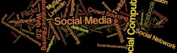 Creando Estrategias en Medios Sociales II – Facebook
