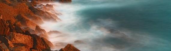 La estrategia de Océanos Azules: explorando mercados poco concurridos