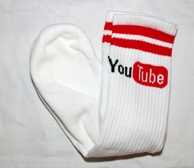 Creando Estrategias en Medios Sociales IV – YouTube