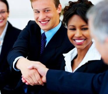 Consejos sobre la participación accionaria en una empresa