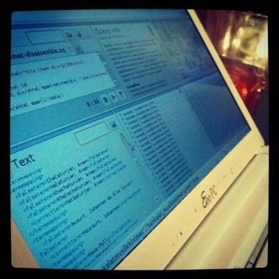 Consejos para mejorar mis campañas de mercadeo por correo electrónico (parte 1)