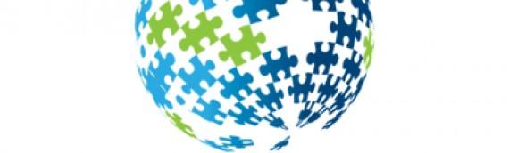 Blog Un Emprendedor se une a Consultorías 360°