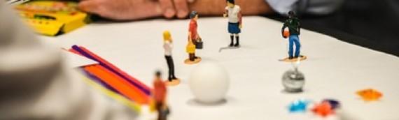 Business Model Canvas: una herramienta para la definición de nuestro Modelo de Negocio (parte 2)