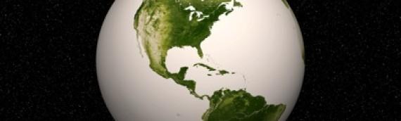 Políticas Empresariales Verdes para un mejor Mañana