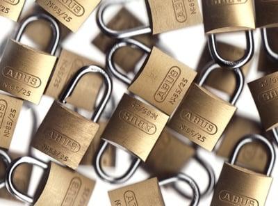 Tecnologías para Emprendedores 12 – Software para navegar seguro en Internet