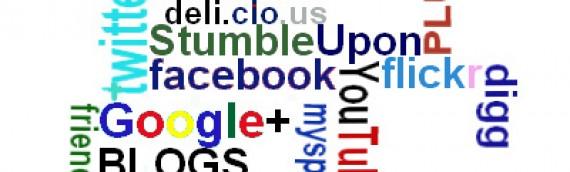 Retargeting, Una útil variable de la publicidad en línea