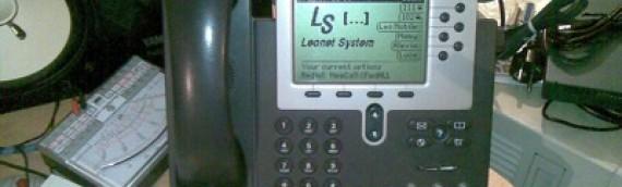 Tecnologías para Emprendedores 15 – Teléfonos y PBX Virtuales