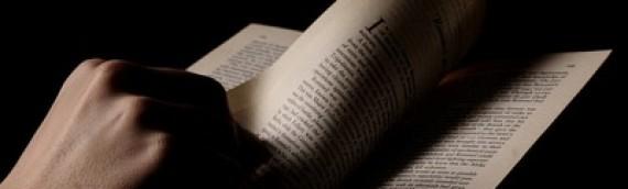 Leer libros para auto superarme: ¡más importante y vigente que nunca!