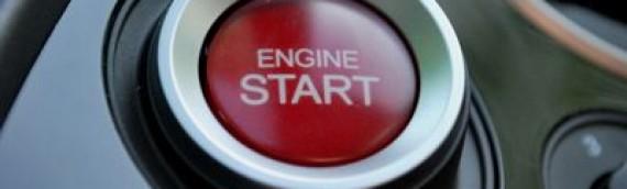 Los Pasos para ser Emprendedor 3: Tomar la Decisión de Empezar
