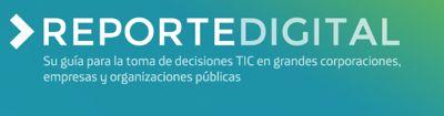 Blogger Invitado en Reporte Digital