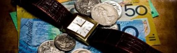 Los Pasos para ser Emprendedor 4: ¿Emprendedor de tiempo completo o parcial?