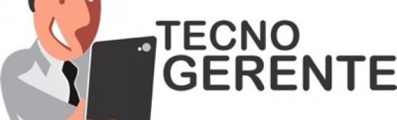 Conozca sobre Tecnología en el Video Blog TecnoGerente
