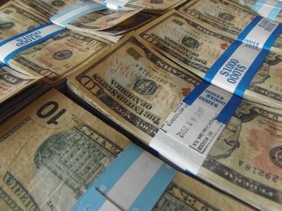 Llegada de Firmas de Capital de Riesgo a América Latina