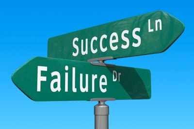 Innovando permanentemente para lograr el Éxito
