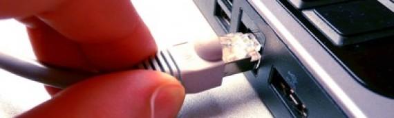 Innovación Empresarial Apoyada en Internet