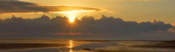 Innovación Empresarial: ¿Hay algo verdaderamente nuevo debajo del sol?