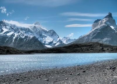 ¿La fe verdaderamente mueve montañas?