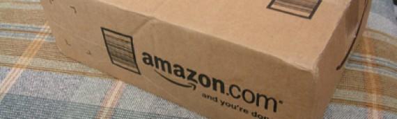 Alternativas a comercio electrónico propios (parte 1)