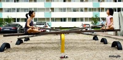 Logrando el Equilibrio en la Vida 3 – Vida en Familia