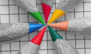 Diferenciándose como Emprendedor 1 – Introducción