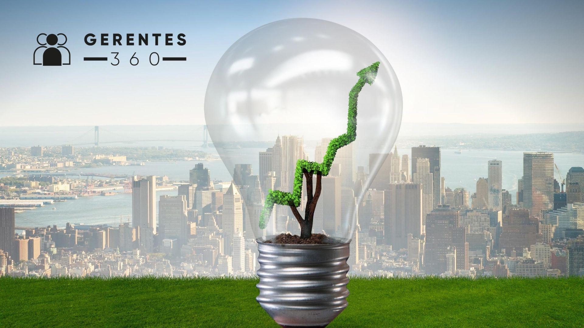 Video Blog Gerentes 360 Episodio # 2 - Agosto 10 de 2020 - Guerras Comerciales, Wi-Fi y Responsabilidad Ambiental Empresarial