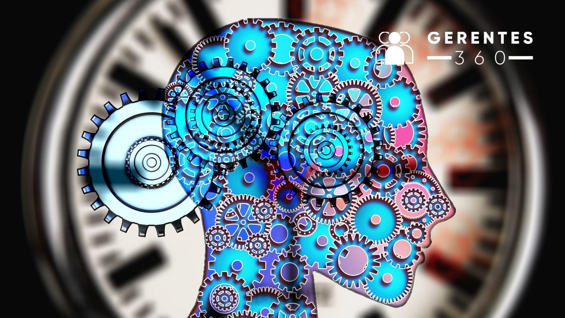 Transformación Digital y su Impacto en las Organizaciones, Cambios en el Mundo del Entretenimiento y el Coronavirus y la Automatización
