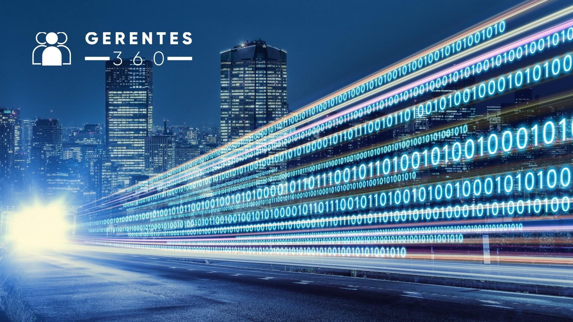 Transformación Digital en tiempos de incertidumbre y se avecinan grandes cambios a la publicidad online