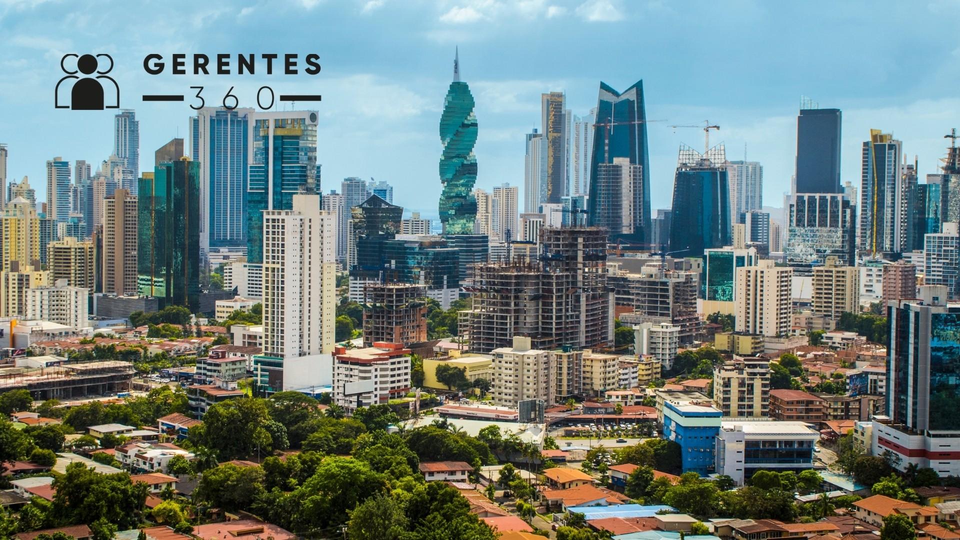 Panamá punto estratégico para desarrollar negocios y las causas y repercusiones de la escasez de circuitos integrados