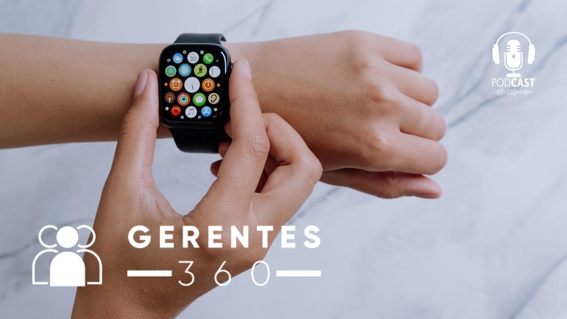Nuevos pedidos para dividir a Facebook y nuevas versiones del Apple Watch