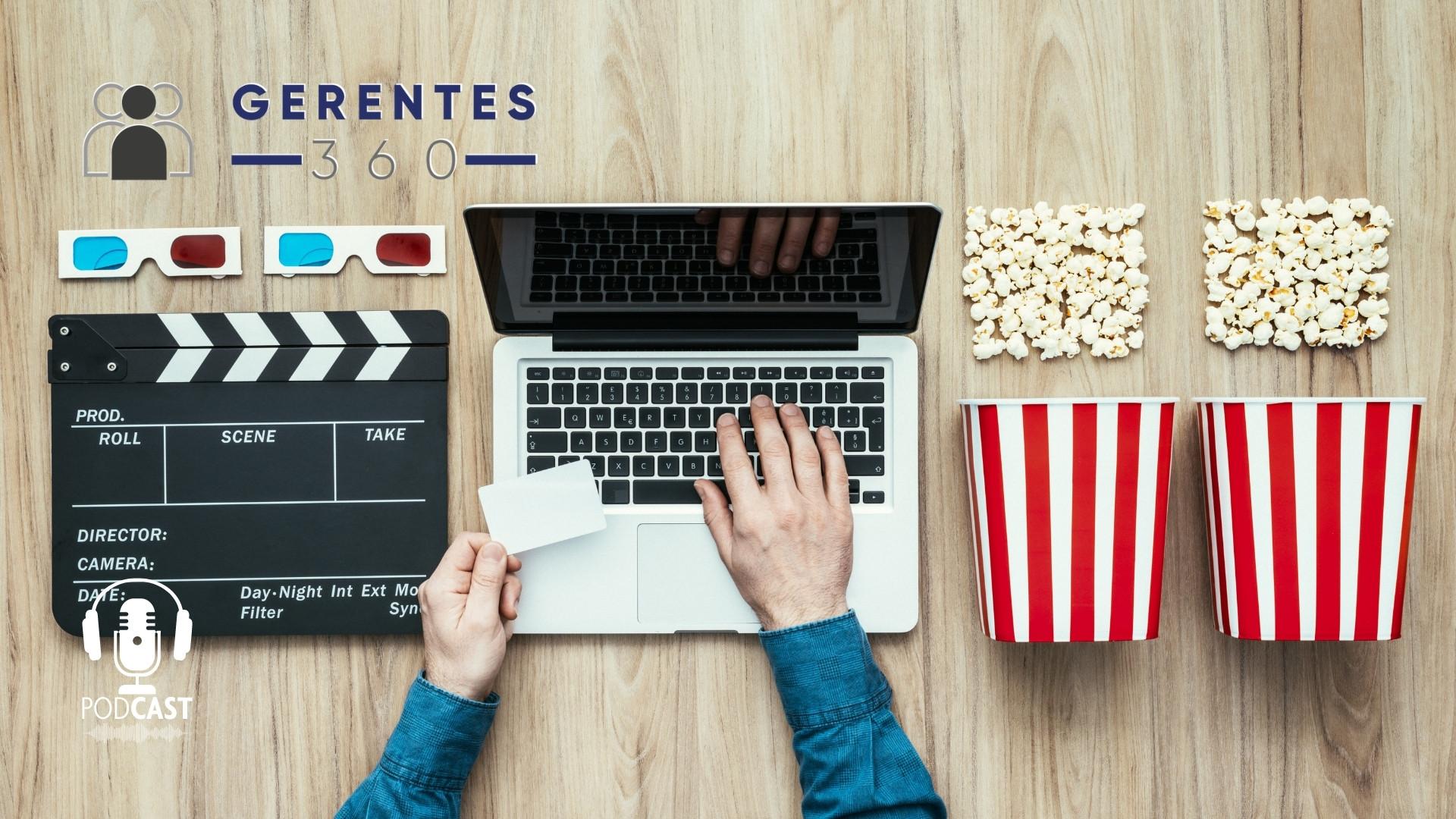 Facebook le gana demanda al gobierno de EE.UU. y el lanzamiento de HBO Max en América Latina