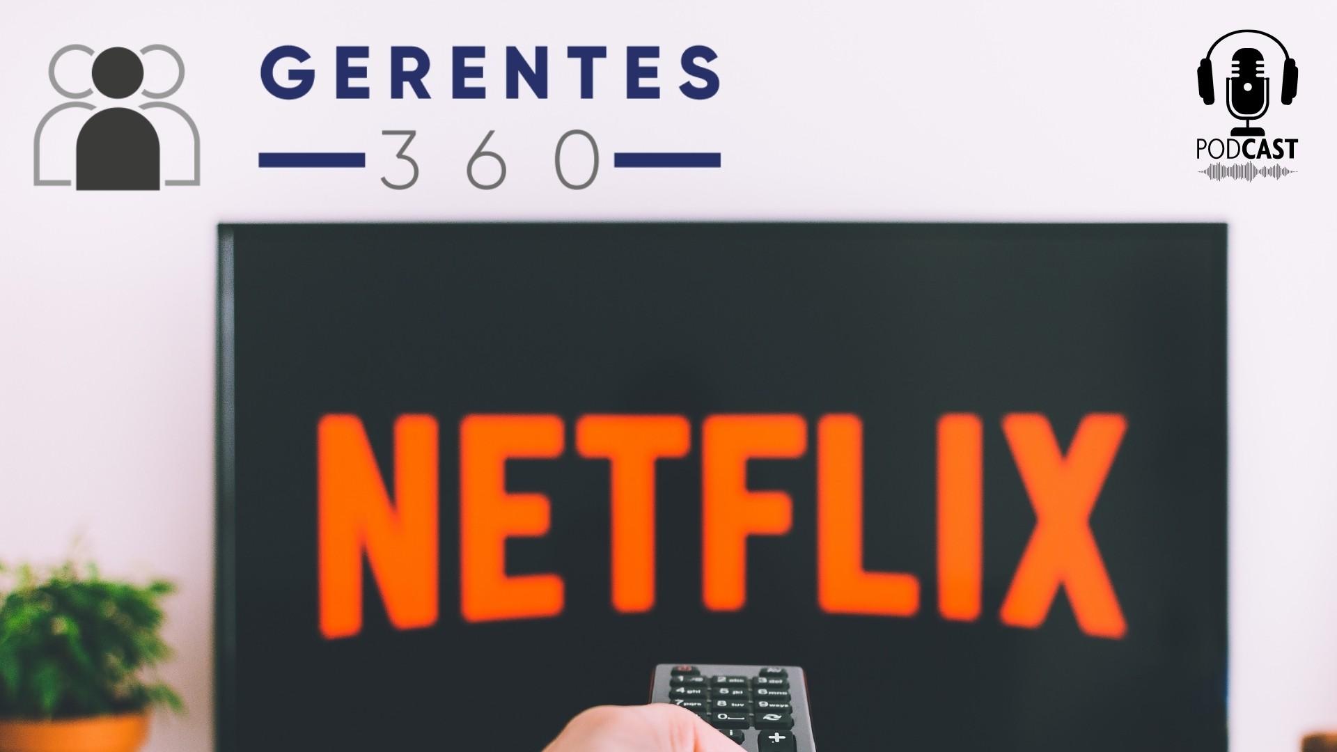 El Reino Unido regulará a Netflix y otras plataformas de streaming de video y países donan para ayudar con los migrantes venezolanos