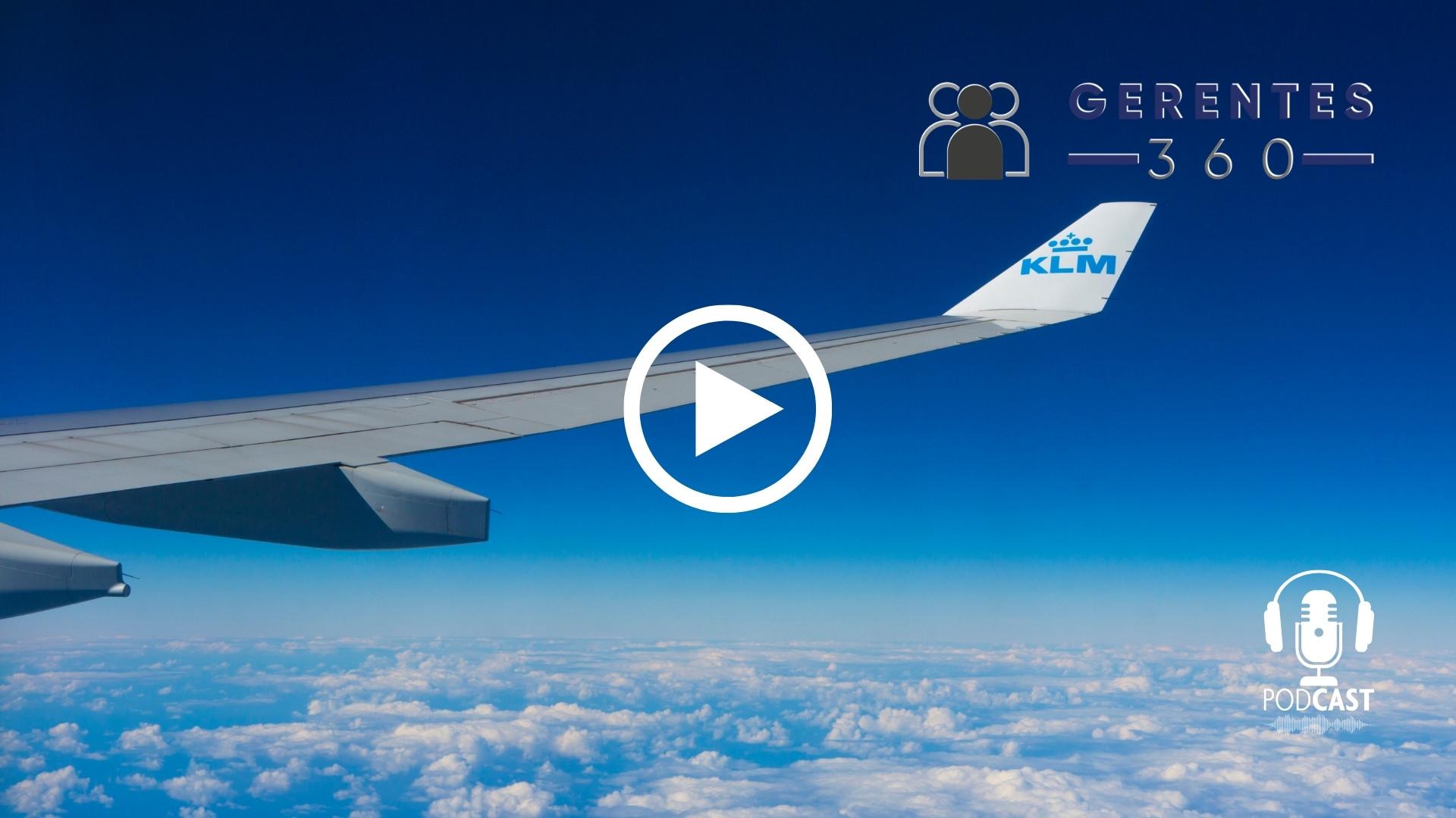 Air France-KLM comprarán 160 aviones de Airbus y Boeing y Cuba corta el Internet Móvil
