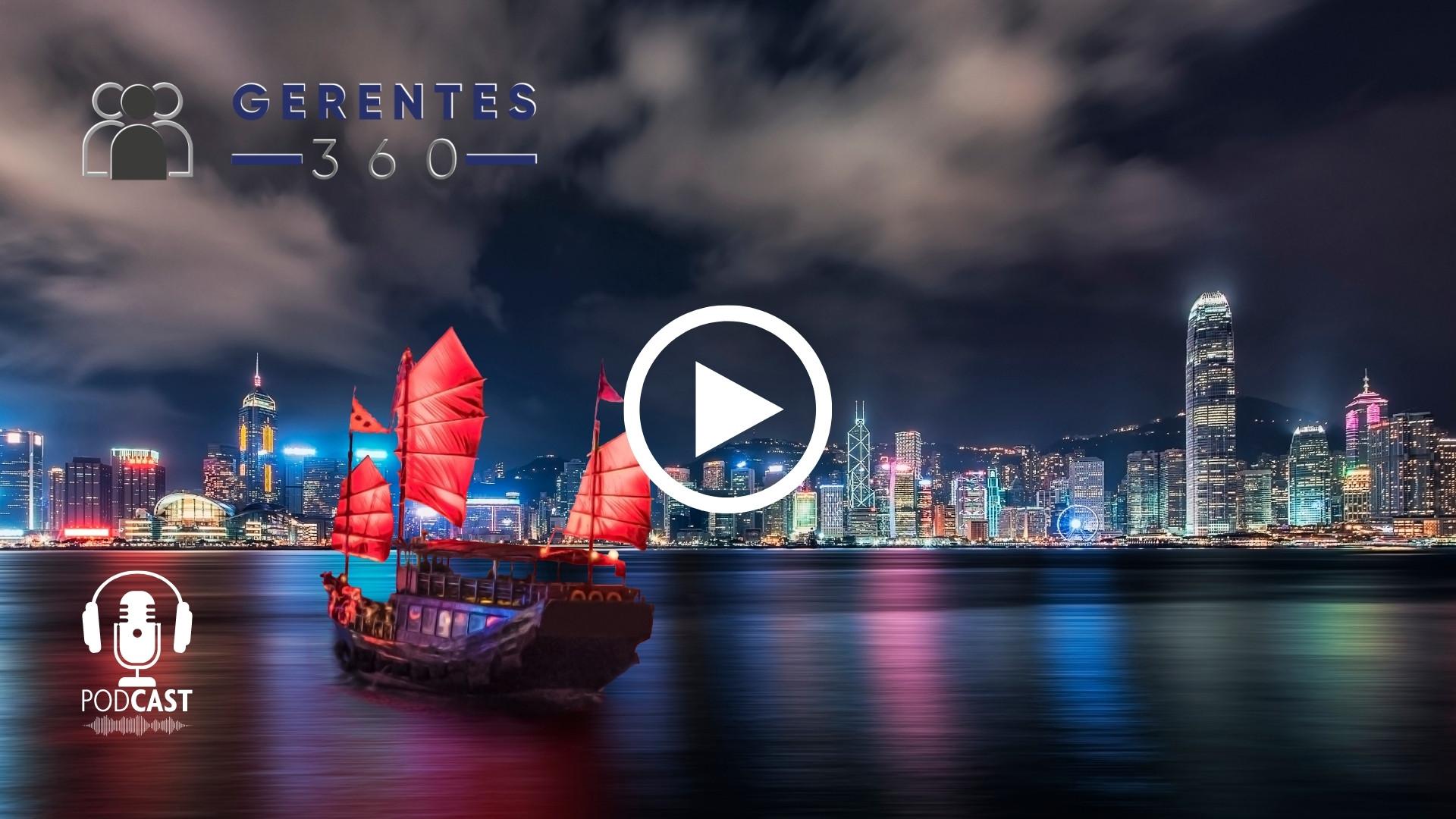 La acción de Moderna sube previo a su ingreso al S&P 500 y Estados Unidos sanciona a 7 funcionarios chinos