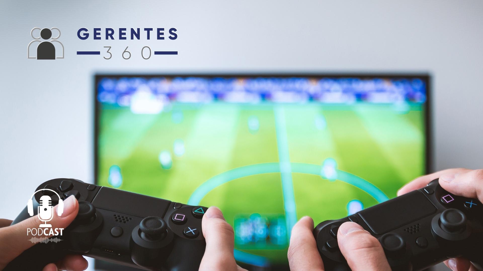 AT&T vende la operación de DirecTV en América Latina y Netflix ingresa al negocio de los videojuegos