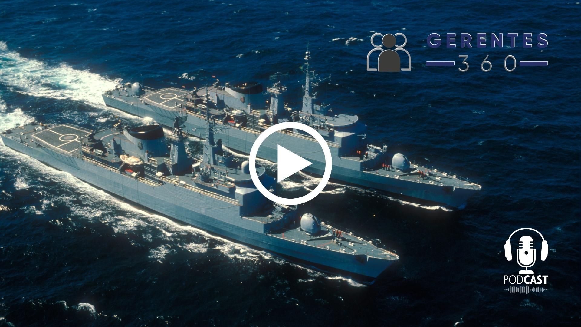Unión Europea sanciona a funcionarios nicaragüenses y barcos fantasmas están creando graves problemas