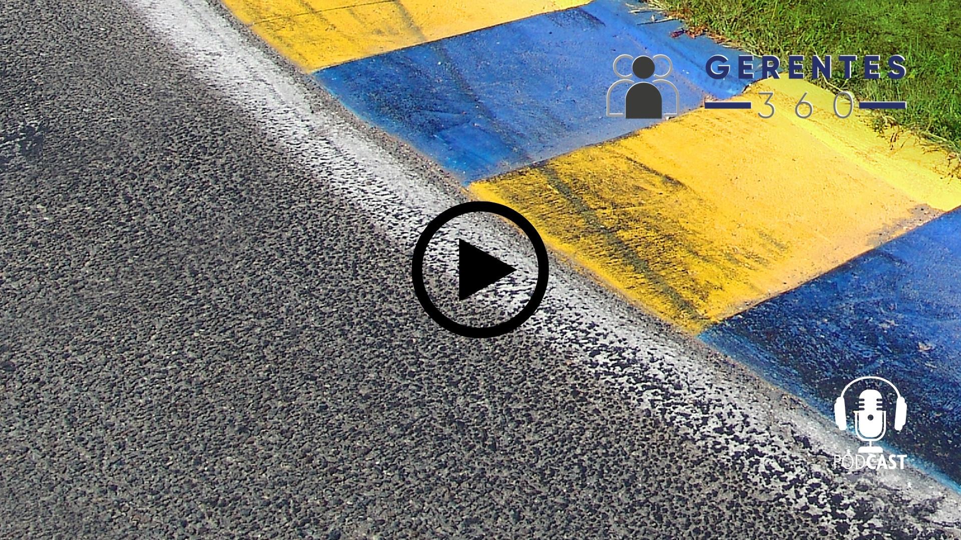 Se aproxima el huracán Henri al noreste de los Estados Unidos y se corren las 24 horas de Le Mans en Gerentes 360.