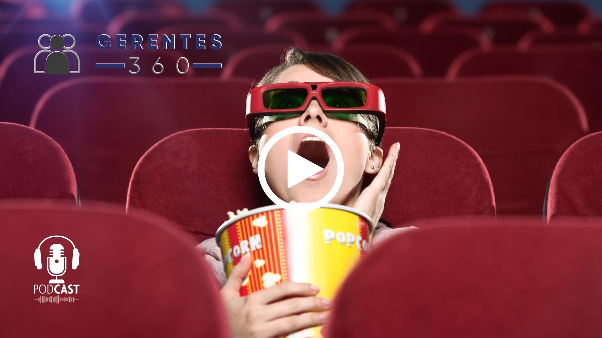 Senado de Estados Unidos aprueba plan de infraestructura por US $1 billón y clientes de HBO Max deberán esperar 45 días para ver películas en estreno
