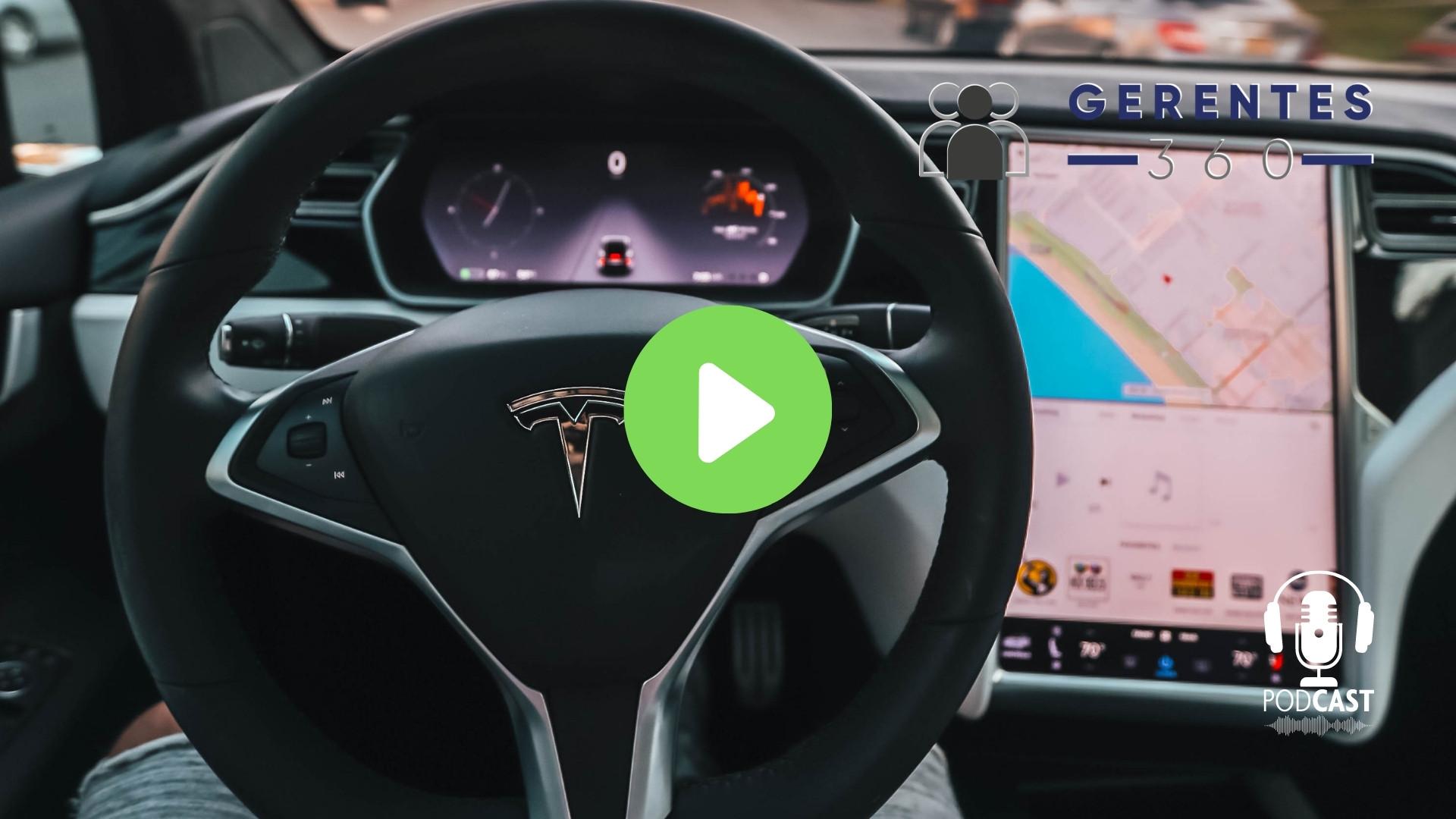 Estados Unidos donaría 500 millones de vacunas Pfizer y Tesla recibe recomendaciones para mejorar la seguridad en su sistema de conducción autónoma